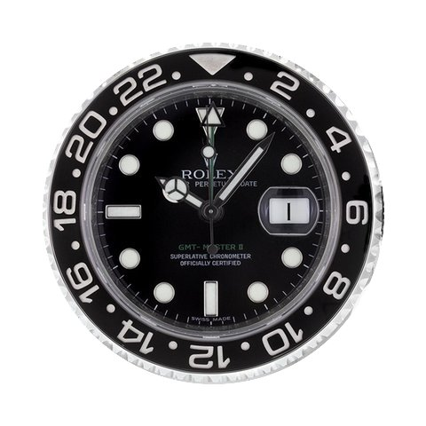 Rolex Oyster Perpetual GMT-Master II Ref...