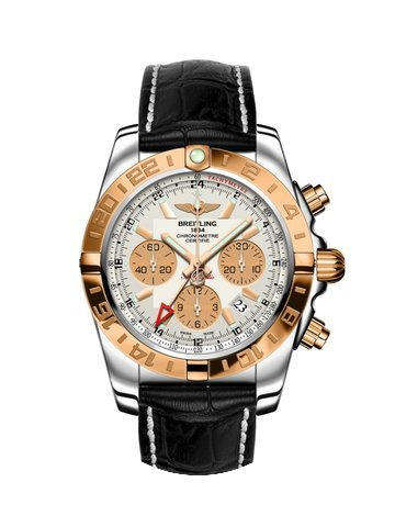 Breitling Chronomat GMT 44 mm...