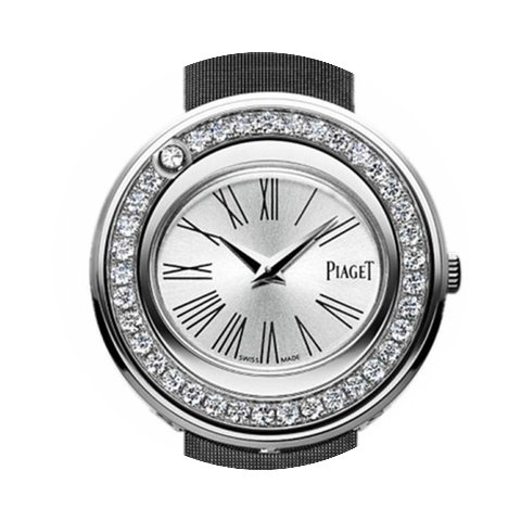 Piaget Possession watch G0A36187...