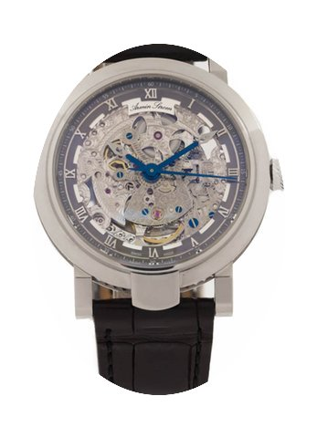 Armin Strom Skeleton Ref. 65 Pre-Owned...