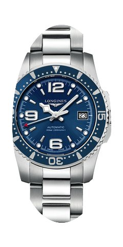 Longines HydroConquest Automatic 29mm La...