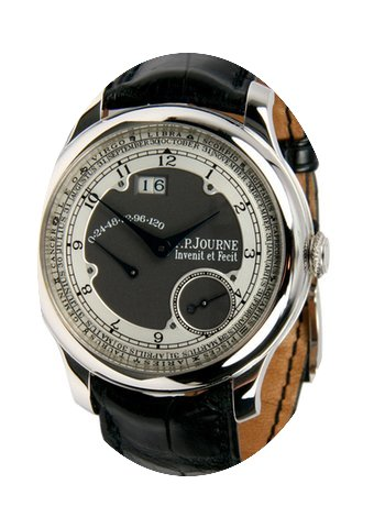 F.P.Journe ZODIAQUE LIMITED EDITION...