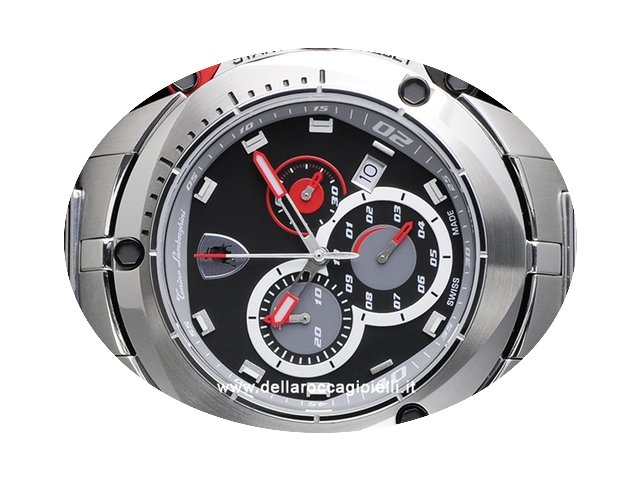 Tonino Lamborghini Shield 7800 7806...