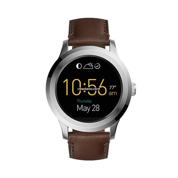 Fossil Q Founder Smart Watch Ref. FTW211...