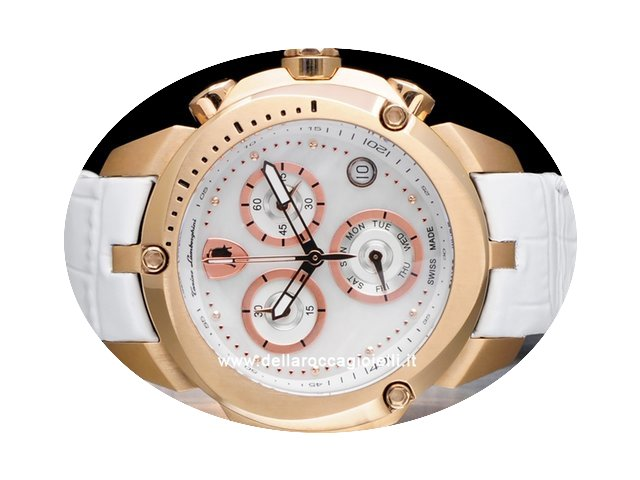 Tonino Lamborghini Shield 7700 7701...