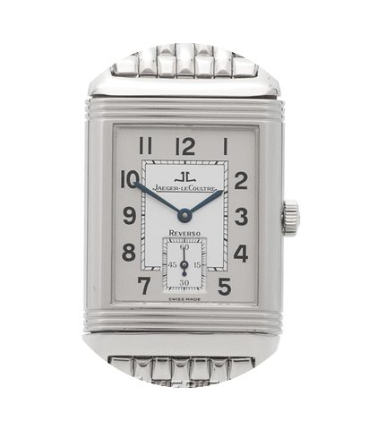 Jaeger-LeCoultre Reverso Grande Taille H...