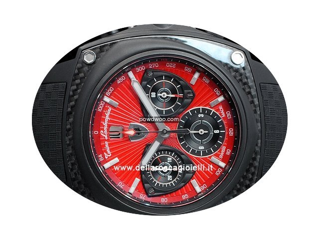 Tonino Lamborghini Competition Watch 010...