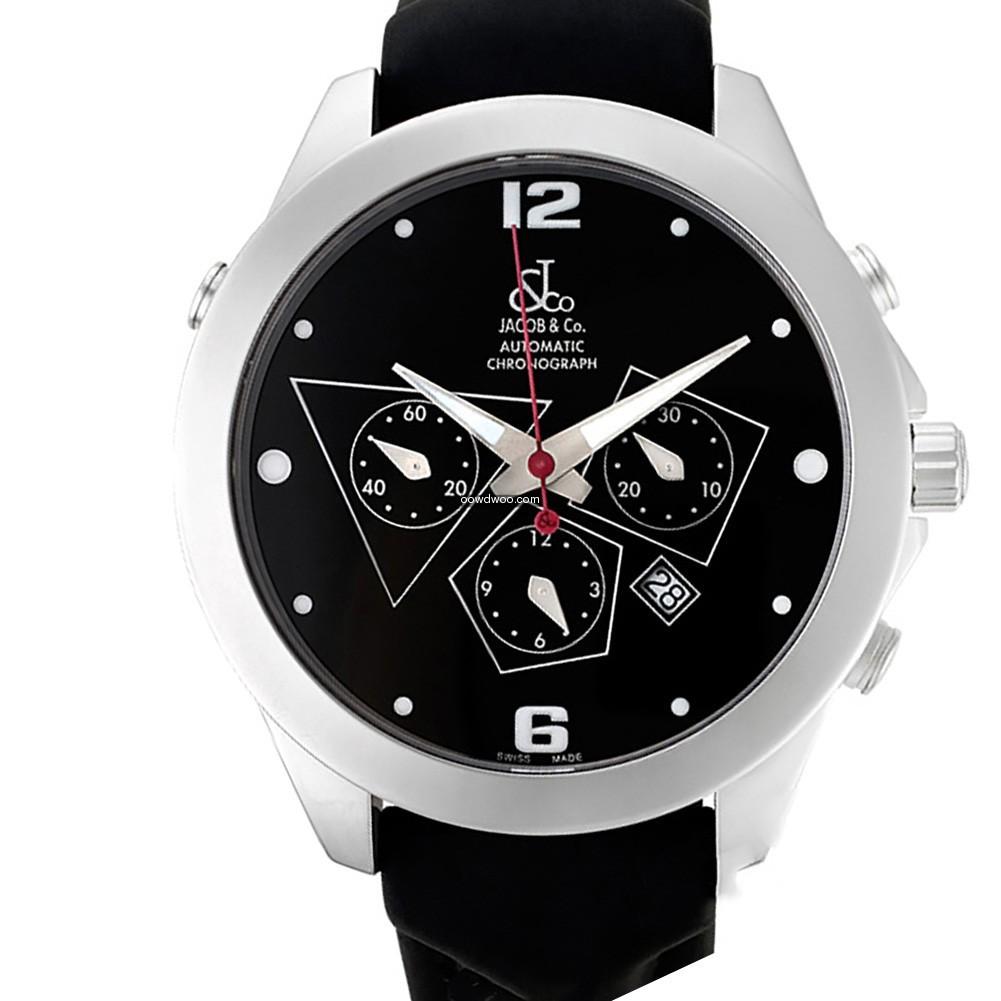 buy jacob jensen watch compare jacob jensen watches online luxury watches. Black Bedroom Furniture Sets. Home Design Ideas