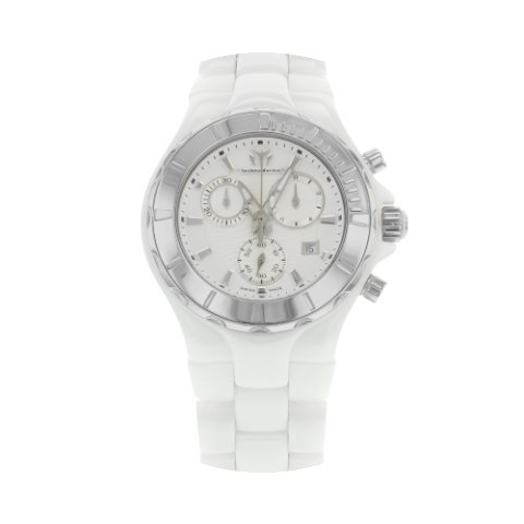 Technomarine Cruise unisex-adult (11773)...