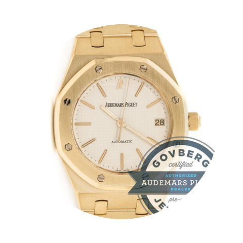 Audemars Piguet Royal Oak 14790BA.OO.078...