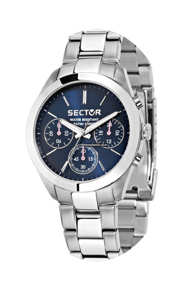Sector R3253588501 - 120 - Multifunction...
