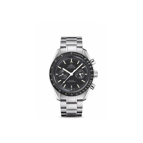 Omega Chronographe Moonwatch Co-axial...