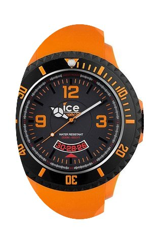 Ice Watch Ice Surf 200m Extra Big DI.OE....