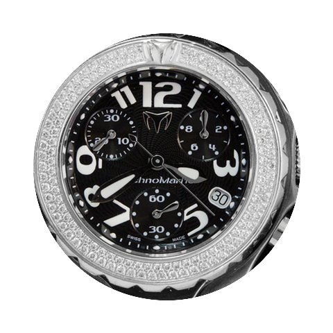 Technomarine Cruise Diamants...
