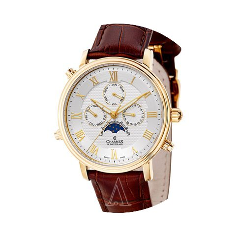 Charmex Men's Vienna II Watch...