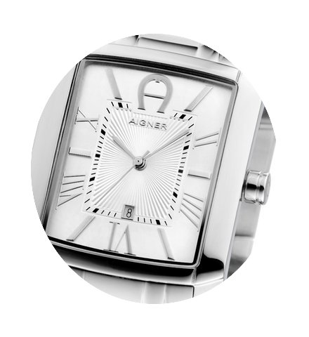 best loved sale usa online shopping Buy Sell Pre-owned Aigner Watch and Timepieces | Compare ...