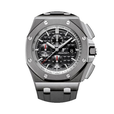 Audemars Piguet Royal Oak Offshore...