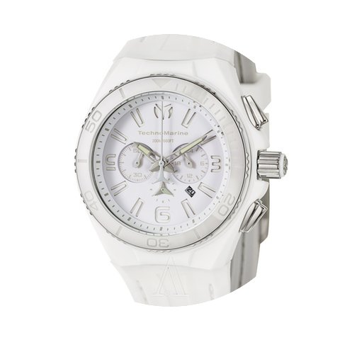 Technomarine Cruise Original 113014 Watc...