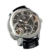 Greubel Forsey Tourbillon 24 Seconds Asy...