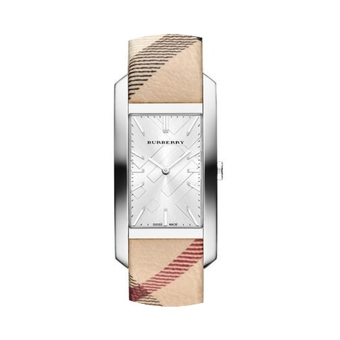 Burberry The Pioneer Watch Bu9406...