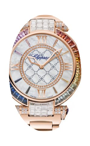 Chopard Imperiale Joaillerie...