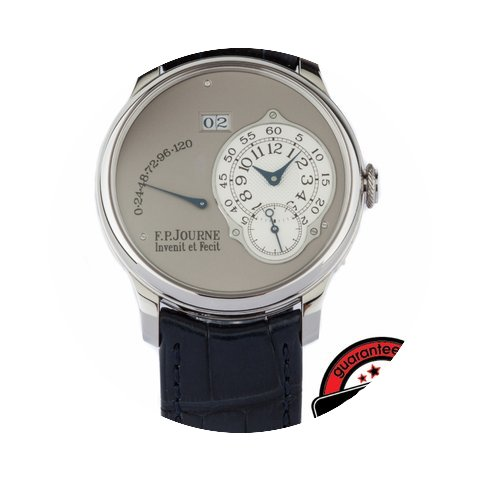 F.P.Journe Octa Automatique Pre-Owned...