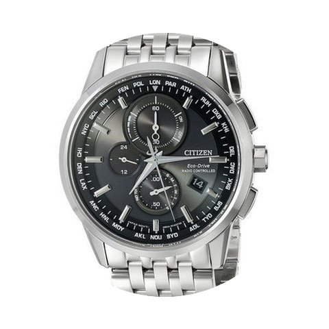 Citizen Eco-Drive AT8110-53E Men's watch...