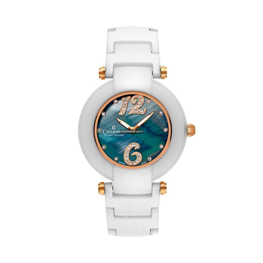 Charmex Women's Dynasty Watch...