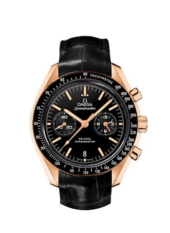 Omega SPEEDMASTER MOONWATCH CO-AXIAL CHR...