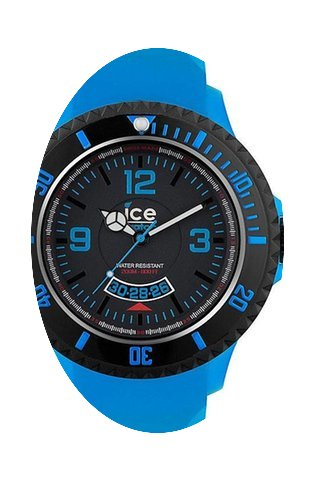 Ice Watch Ice Surf 200m Extra Big DI.TE....