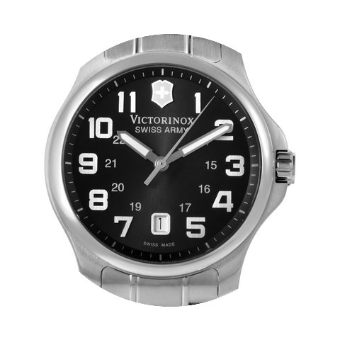 Victorinox Swiss Army Officers Gent 2413...