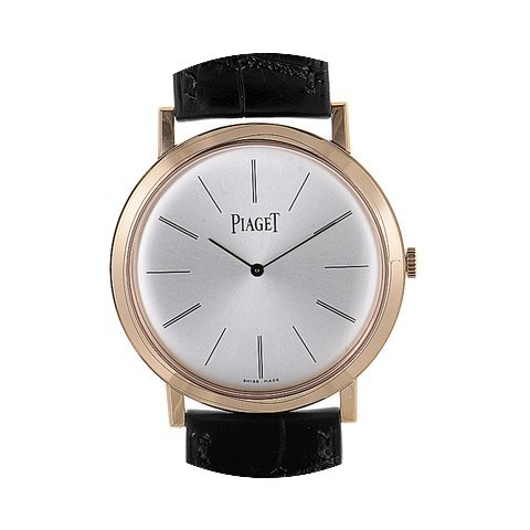 Piaget Altiplano Large G0A31114...