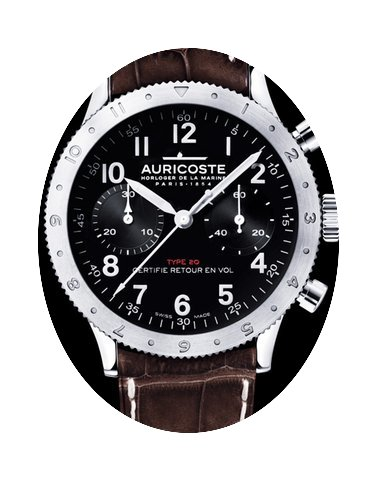 Auricoste TYPE 20 FLYBACK - 100 % NEW - ...