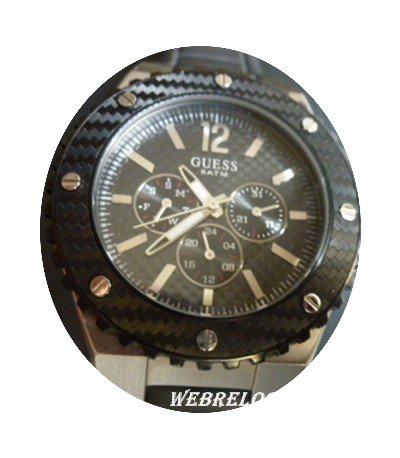 Guess W15513G1...