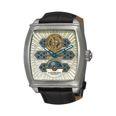 Stuhrling Original Metropolis Watch 334....