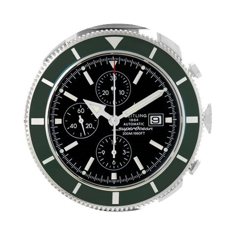 Breitling Superocean Heritage Limited Ed...