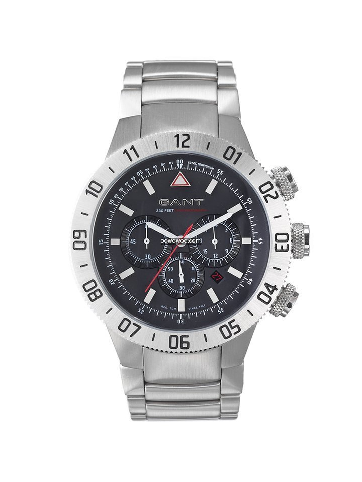 Gant Sea Gate W10081 Chronograph...