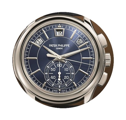 Patek Philippe [NEW][SPECIAL DL]Annual C...
