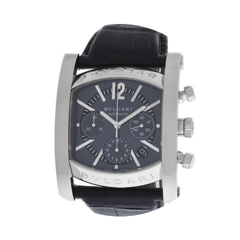 Bulgari Authentic Men Bvlgari Bulgari As...