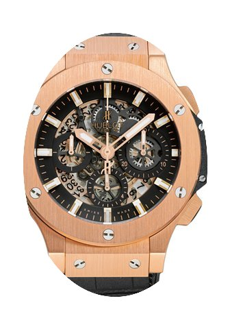 Hublot Big Bang Aero Bang...