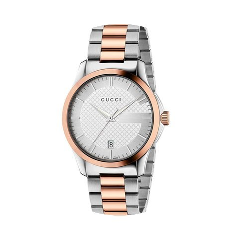 Gucci WATCH G-TIMELESS YA126447...