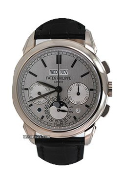 Patek Philippe Grand Complication 5270G...