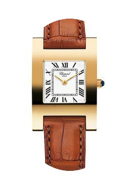 Chopard Your Hour...