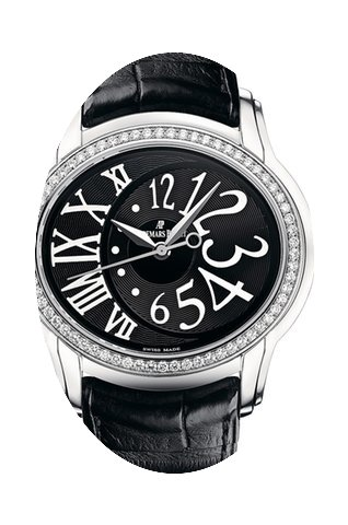 Audemars Piguet Ladies Millenary Automat...