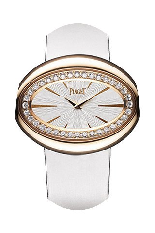 Piaget Limelight Magic Hour Ladies Watch...