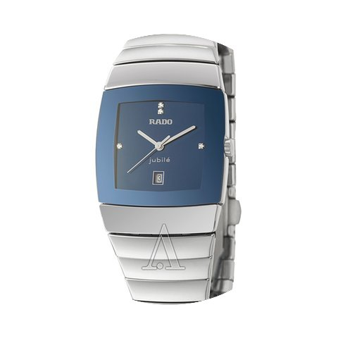 Rado Women's Sintra Jubile Watch...