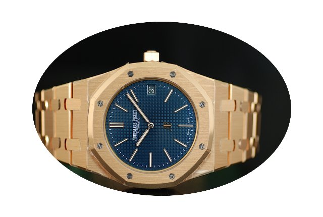 Audemars Piguet Royal Oak 15202OR...