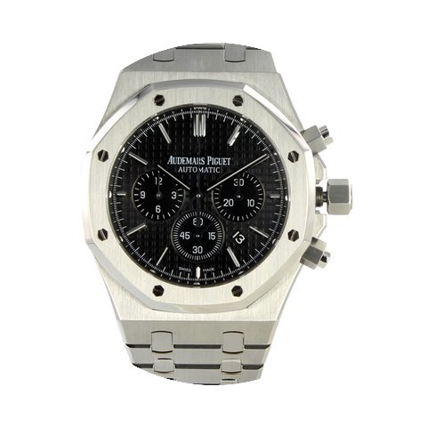 Audemars Piguet Royal Oak Chrono 26320ST...