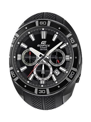 Casio Edifice Chronograph EFR-534PB-1AVE...