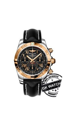 Breitling Chronomat 41 Unused...